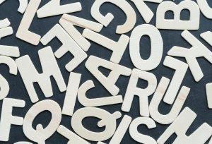 Locally Host Google Fonts