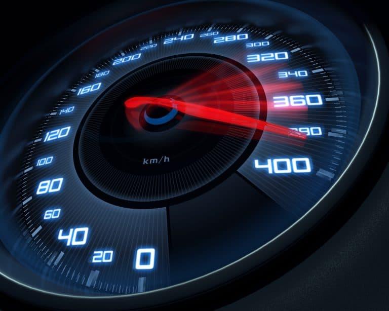 Optimize Elementor Speed